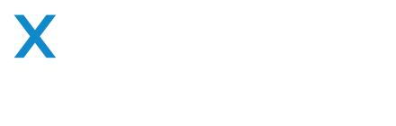 아이소티브가 이끌어 가겠습니다 / IXOTIVE will lead the smart technology innovation