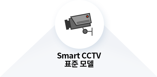 포스코ICT의 스마트 CCTV는 고객 맞춤형 서비스를 제공합니다 / POSCO ICT's Smart CCTV provides customized services according to customers' needs